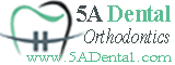 Welcome to 5adental!